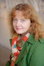 Dr. Kathryn Parker
