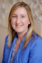 Dr. Shauna Kingsnorth